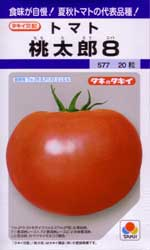 桃太郎8(エイト)