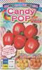 CandyPop(キャンディポップ) ルージュ